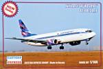 1-144-Airliner-734-Aeroflot