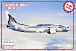 1-144-Airliner-Boeing-737-400-Alaska