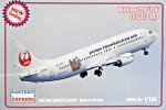 1-144-Airliner-Boeing-737-400-JTA