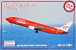 1-144-Airliner-Boeing-737-400-Virgin-Express