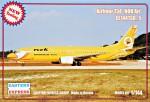 1-144-Airliner-Boeing-737-400-NOK-Air