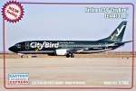 1-144-Airliner-Boeing-737-400-CityBird
