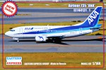 1-144-Airliner-Boeing-737-500-ANA