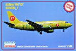1-144-Airliner-Boeing-737-500-S7