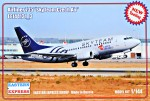 1-144-Airliner-Boeing-737-500-SkyTeam-Czech-Air