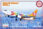 1-144-Airliner-Boeing-737-500-SkyExpress