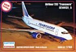 1-144-Airliner-735-Transaero