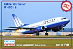 1-144-Airliner-Boeing-737-500-United