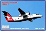 1-144-Dash-8-Q200-Qantas-link