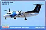 1-144-Dash-8-Q200-Sata
