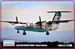 1-144-Dash-8-Q200-Sat