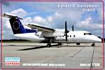 1-144-Dash-8-Q200-Team-Lufthansa