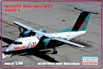 1-144-Dash-8-Q200-America-West-Express