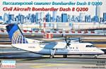 1-144-Dash-8-Q200-United-Express