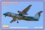 1-144-Dash-8-Q300-BWee-Express