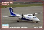 1-144-Dash-8-Q300-ANA