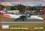 1-144-Dash-8-Q300-American-Eagle