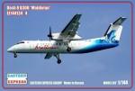 1-144-Dash-8-Q300-Maldivian