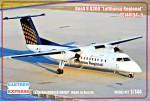 1-144-Dash-8-Q300-Lufthansa-Regional