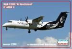 1-144-Dash-8-Q300-Air-New-Zealand