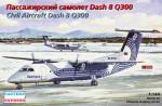 1-144-Dash-8-Q300-Aurora