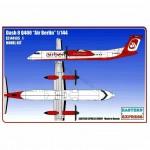 1-144-Dash-8-Q400-Air-Berlin