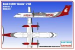 1-144-Dash-8-Q400-Alaska