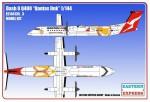 1-144-Dash-8-Q400-Qantas-Link