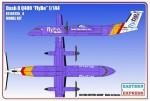 1-144-Dash-8-Q400-FlyBe