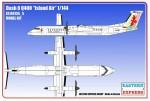 1-144-Dash-8-Q400-Island-Air