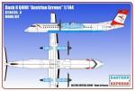 1-144-Dash-8-Q400-Austrian-Arrows