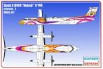 1-144-Dash-8-Q400-Nokair