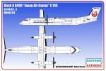 1-144-Dash-8-Q400-Japan-Air-Comm