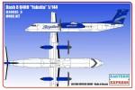 1-144-Dash-8-Q400-Yakutia