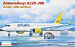 1-144-Airliner-A220-300-Air-Baltic