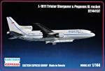 1-144-L-1011-Tristar-Stargazer-and-Pegasus-XL-rocket