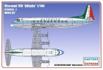 1-144-Viscount-700-Alitalia