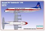 1-144-Viscount-700-Cambrian-Air