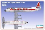 1-144-Viscount-700-Capital-Airlines