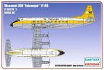 1-144-Viscount-700-Falconair