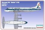 1-144-Viscount-700-United