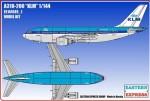 1-144-A310-200-KLM