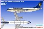 1-144-A310-200-British-Caledonian