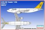 1-144-A310-200-Condor
