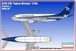 1-144-A310-200-Cyprus-Airways