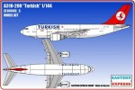 1-144-A310-200-Turkish
