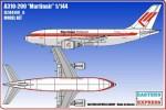 1-144-A310-200-Martinair