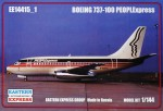 1-144-Boeing-737-100-Peoplexpress