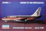 1-144-Boeing-737-100-Peoplexpress