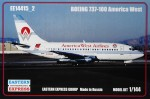 1-144-Boeing-737-100-America-West